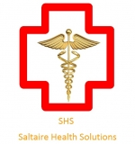 Saltaire health Solutions Onsite assessments